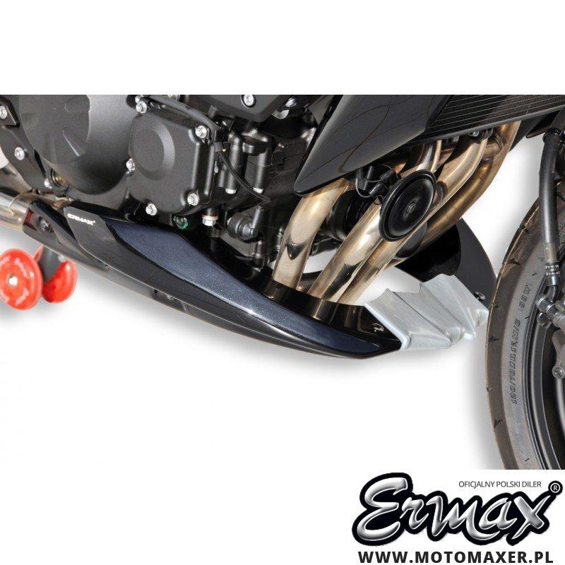 Pług owiewka spoiler silnika ERMAX BELLY PAN 9 kolorów