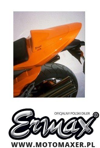 Nakładka na siedzenie ERMAX SEAT COVER 6 kolorów