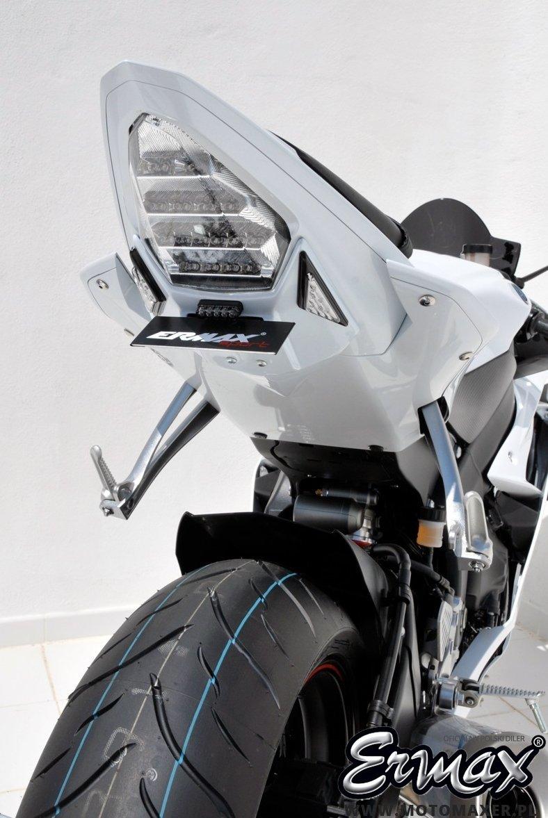 Lampa ERMAX TAILLIGHT LED Yamaha YZF R6 2006 - 2007