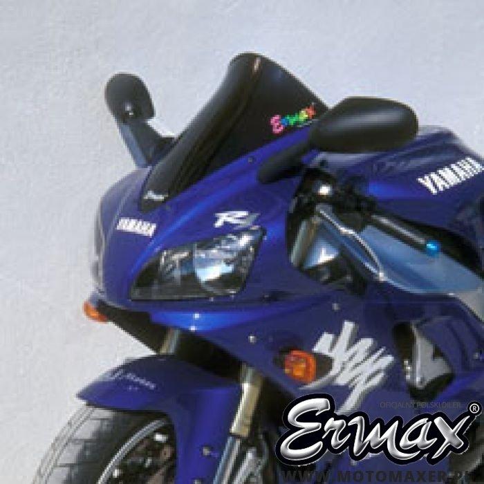 Szyba ERMAX HIGH Yamaha YZF R1 1998 - 1999