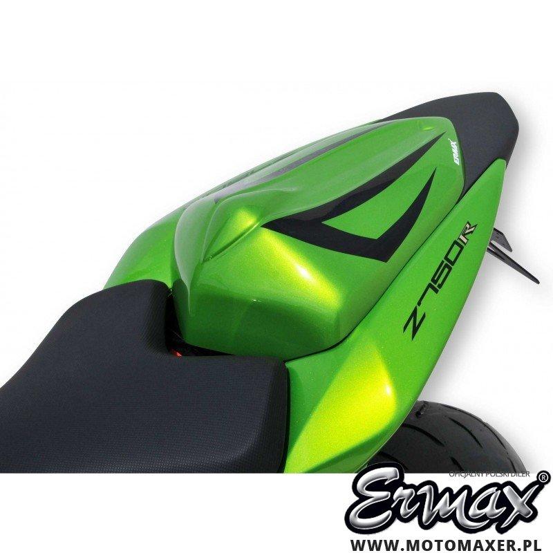Nakładka na siedzenie ERMAX SEAT COVER 8 kolory
