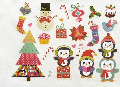 Święta 1