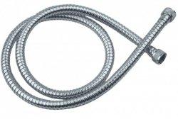 ARMATURA KRAKÓW - Wąż natryskowy do natrysku łazienkowego 120 cm 843-011-00