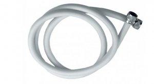 ARMATURA KRAKÓW - Wąż natryskowy 1200mm 843-100-44