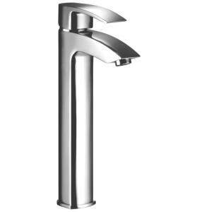 OMNIRES Bateria umywalkowa wysoka MU6112CR MURRAY