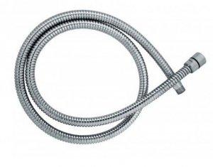 ARMATURA KRAKÓW - Wąż agrafkowy 1400mm 843-161-00