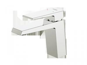 VEDO - bateria SETTE umywalkowa VBS7001