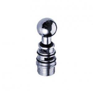 ARMATURA KRAKÓW - Przełącznik natrysku AMETYST 823-022-00