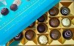 Historia pralinek, czyli skąd się wzięły perły z czekolady?