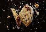 Rodzaje ciast: drożdżowe, kruche i inne