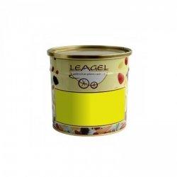 Pasta koncentrat Granat LEAGEL 3,5 kg