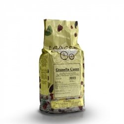 Orzech laskowy kruszony kandyzowany LEAGEL 2kg