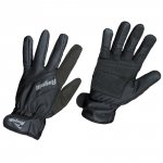 ROGELLI ALBERTA 2.0 cienkie zimowe rękawiczki
