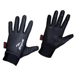 ROGELLI LAVAL zimowe rękawiczki