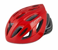 FORCE SWIFT kask rowerowy