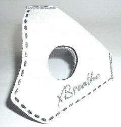 xBREATHE Higieniczny Filtr z węglem aktywnym Antysmogowy