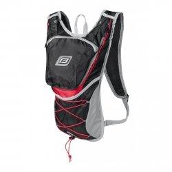 FORCE TWIN plecak sportowy 14L