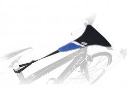 FORCE osłona na rower do trenażera