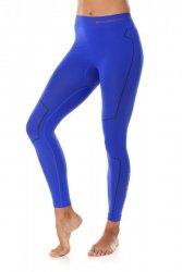 BRUBECK THERMO Spodnie termoaktywne damskie