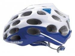 CATLIKE MIXINO Kask rowerowy MTB/Szosa
