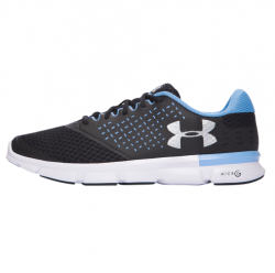 UNDER ARMOUR MICRO G SPEED SWIFT 2 buty biegowe męskie