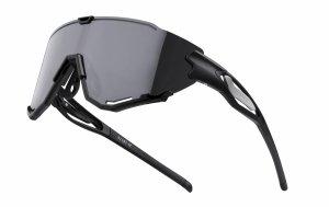 FORCE CREED Okulary rowerowe