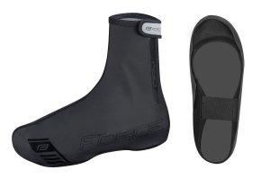 FORCE PU DRY Ochraniacze na buty
