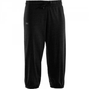 UNDER ARMOUR Undeniable Capri spodnie treningowe