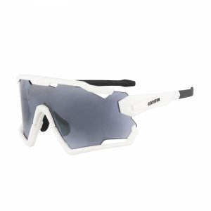 ROGELLI SWITCH okulary sportowe