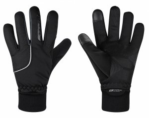 FORCE ARCTIC PRO Rękawiczki zimowe