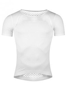FORCE SUMMER koszulka potówka unisex