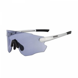 ROGELLI  VISTA okulary sportowe