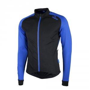ROGELLI CALUSO 2.0 bluza rowerowa męska