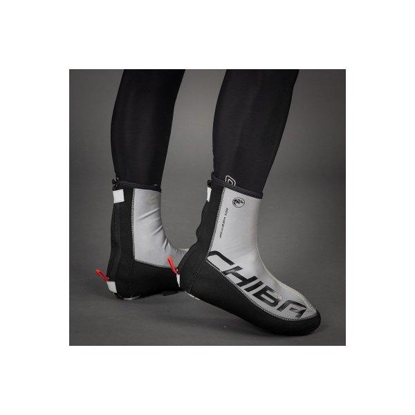 CHIBA THERMO NEOPREN ochraniacze na buty rowerowe