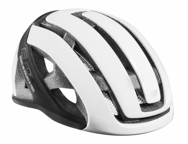 FORCE NEO kask rowerowy