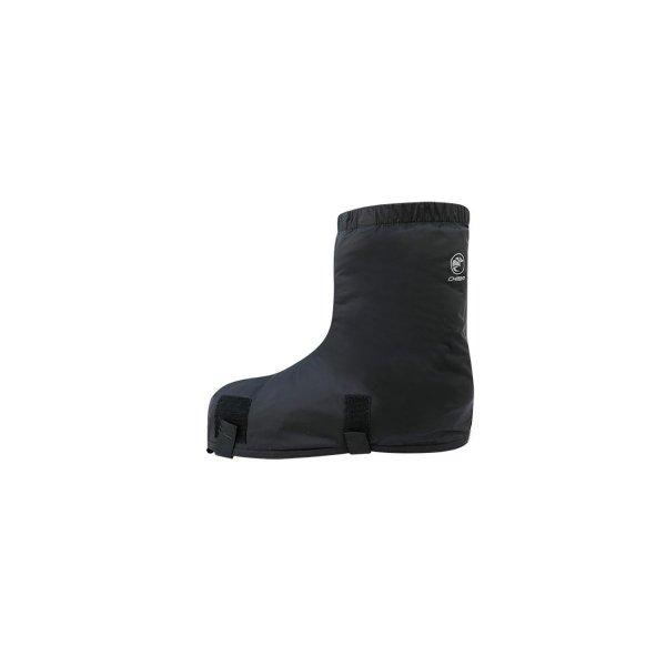 CHIBA przeciwdeszczowe ochraniacze na buty rowerowe