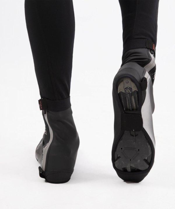 ROGELLI FIANDREX Tech-01 Ochraniacze na buty rowerowe