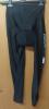 BMC Spodnie rowerowe nieocieplane męskie