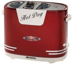 Urządzenie do hot-dogów 186 Ariete