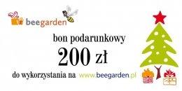 Bon 200 zł