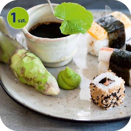 wasabi sadzonka