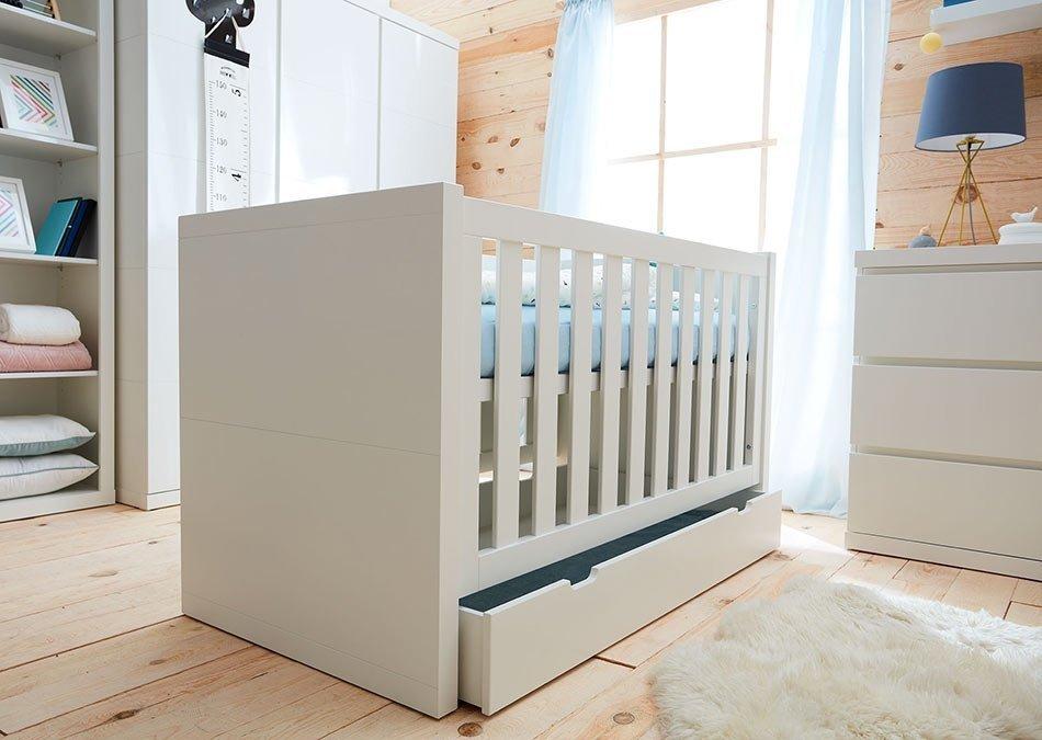 Babyzimmer Kinderzimmer Lora Zum Tollen Preis