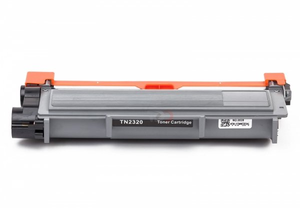 Zgodny Toner do Brother HL-L2300D HL-L2340DW DCP-L2520DW TN-2310 TD-TN2310