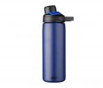 Butelka termiczna Camelbak Chute Mag 600 ml (granatowy)