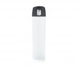 Kubek termiczny 450 ml OUTER2 K2 (biały)