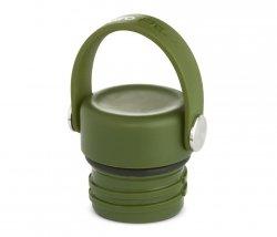 Zakrętka, korek Hydro Flask Standard Mouth Flex Cap (oliwkowy)