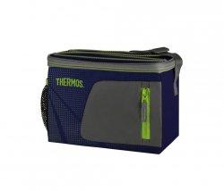 Torba termiczna Lunchbox Thermos Cool 4 L (granatowy)