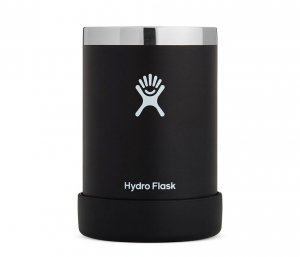 Cooler Cup Hydro Flask 354 ml (czarny)