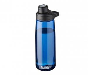 Bidon Tritan™ Camelbak Chute Mag 750 ml (niebieski)