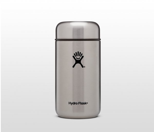Termos na posiłek Food Flask 532 ml Hydro Flask (stalowy)